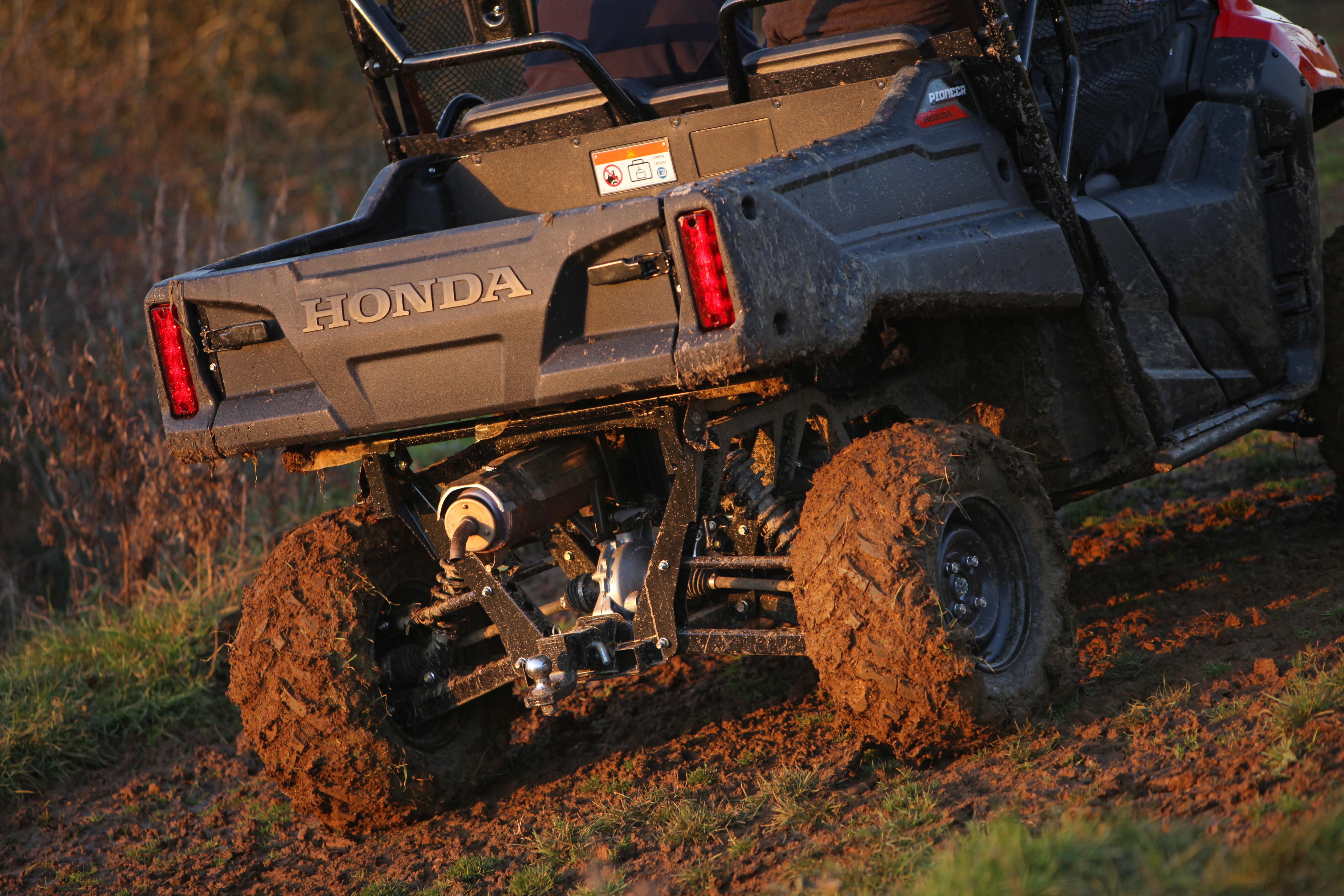 Pioneer-Rear-Suspension