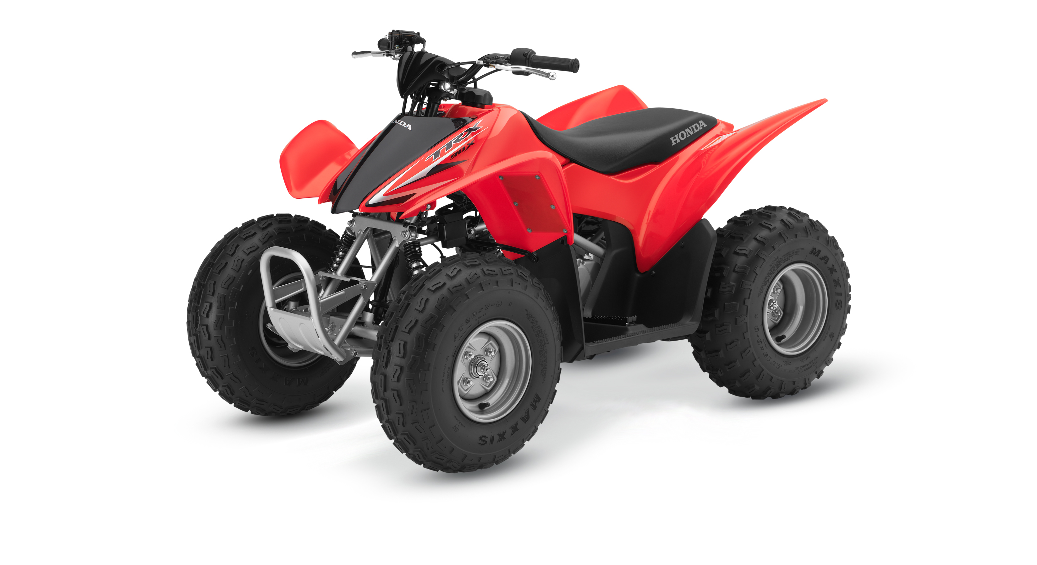 s about dealer is motorcycle dealers shop island the honda atv north